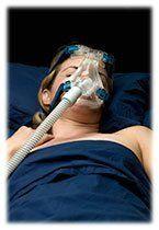 Télémédecine apnée sommeil