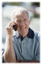 La téléphonie et la médecine