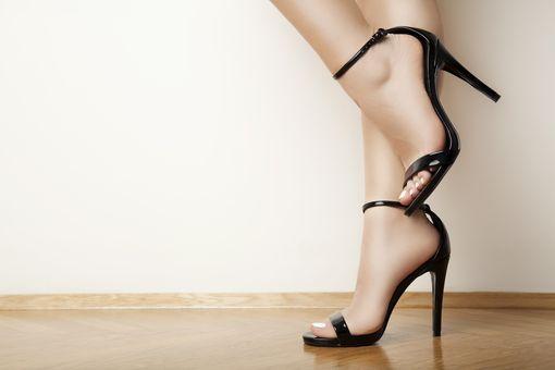 temoignage-fetichiste-pieds