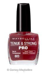 tenue-strong-pro-gemey-maybelline