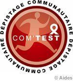 Test rapide VIH