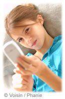 Textos - SMS
