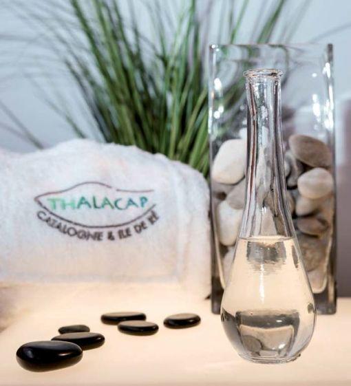 Thalacap Catalogne magnesium