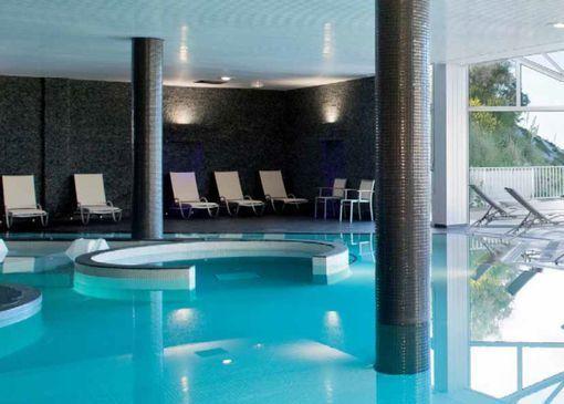 thalazur piscine