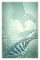 Thérapie génique