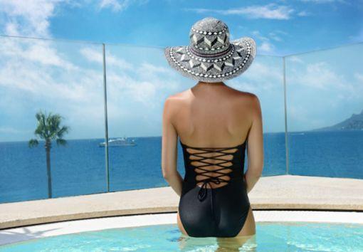 Thermes marins de Cannes spa