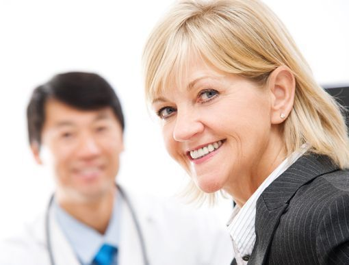 avis traitement hormonal ménopause