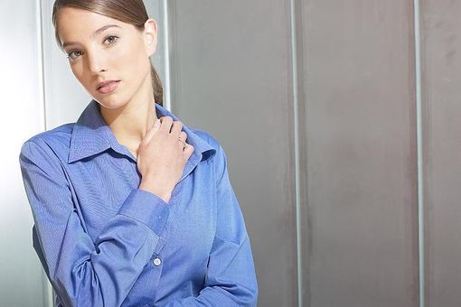 thyroïde périodes à risque