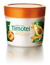 Timotei Avocat & Abricot
