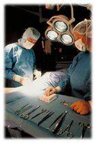 tourisme-medical-transplantation-scandale