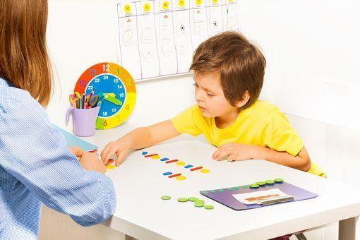 traitement autisme