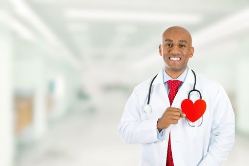 traitement cholesterol