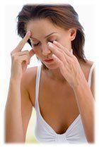 traitement-douleurs-neuropathiques