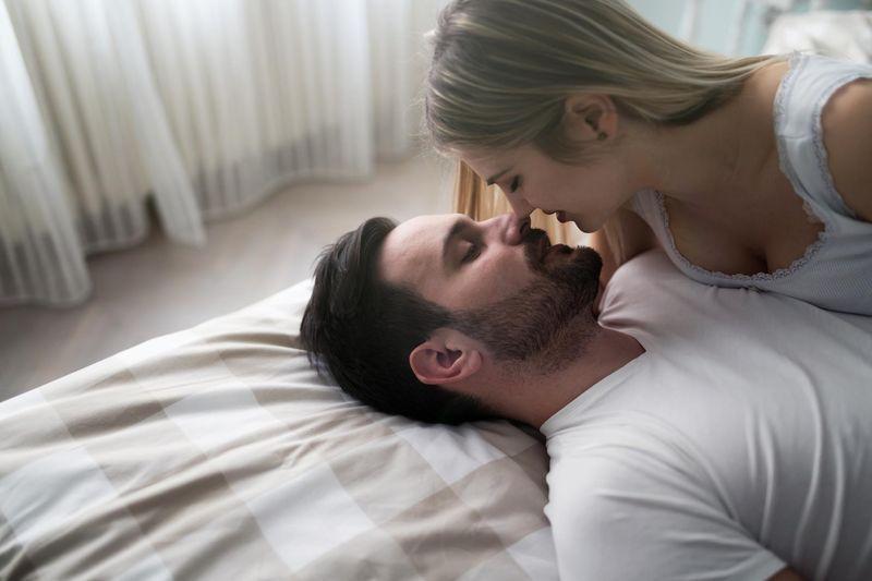 traitement éjaculation précoce