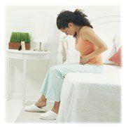 traitement-hernie-ombilicale