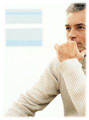 Hypertrophie prostate traitement