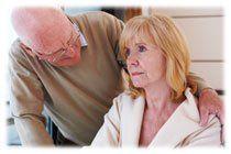 Traitement non médicamenteux Alzheimer