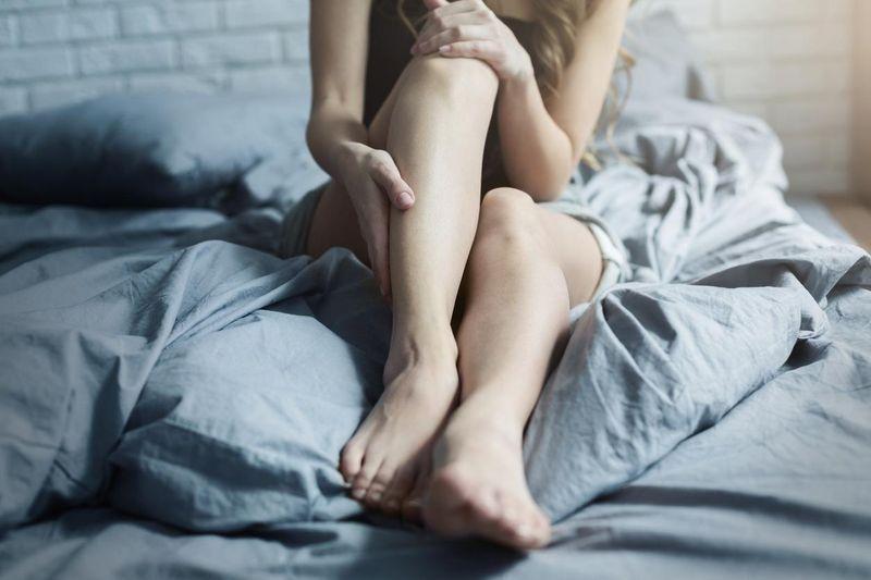 traitement symptome sep