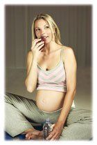 traitements-grossesse