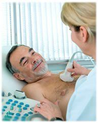 Hypertension artérielle pulmonaire traitements