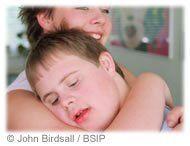 Trisomie : un chromosome de trop - Doctissimo