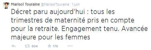 tweet-MST