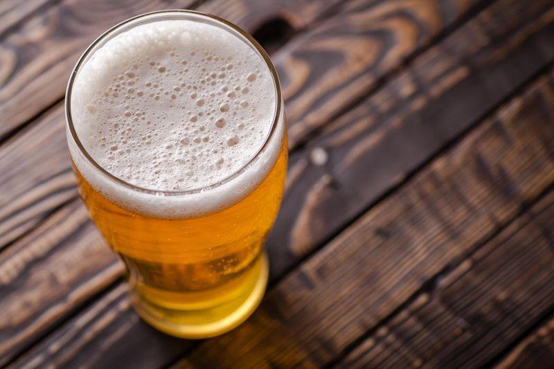 Vertus santé de la bière