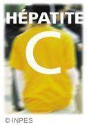 Hépatite C - Traitements