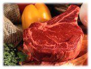 Mangeons-nous trop de viande ?