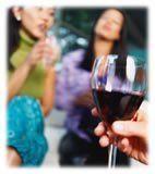 Le vin et la santé