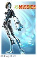 Virtuel santé