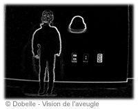 vision_aveugle
