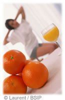 Vitamines: attention fragile!