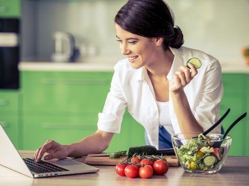 calorie par jour femme regime