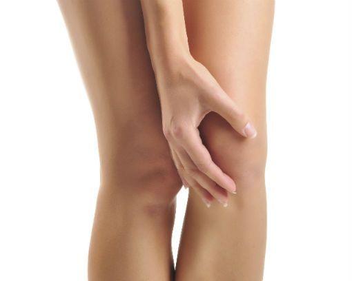 0453b1941 Maigrir des genoux : comment perdre des genoux ? - Doctissimo