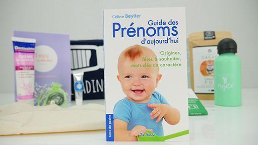 guide_prenom
