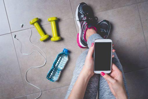 gym en ligne ok