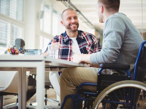 handicap-travail-scolarité-aide-wd-510