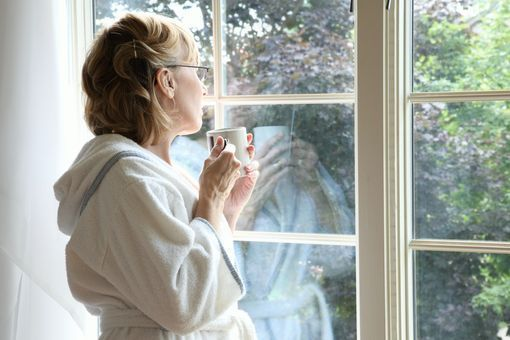 homeopathie-menopause