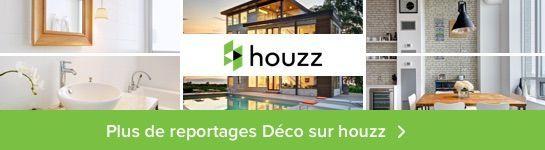 Houzz_banniere