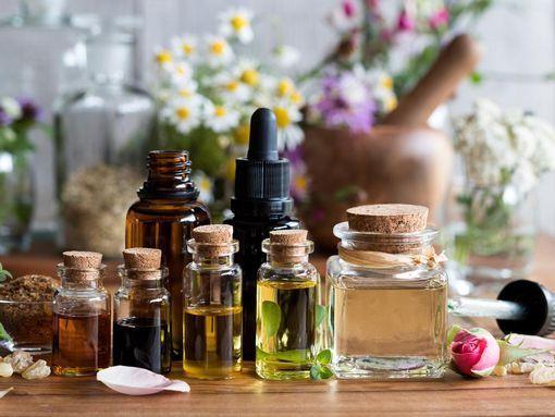 huile-essentielle-eczema-wd-510
