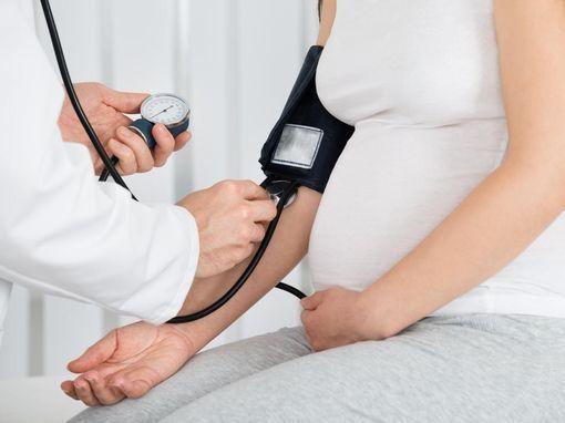 hypertension-eclamspie-grossesse-wd-510