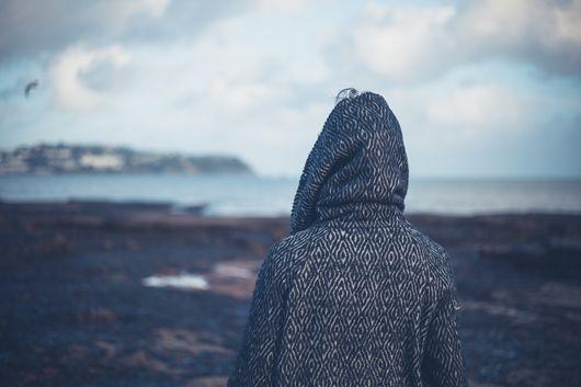 idees-recues-depression