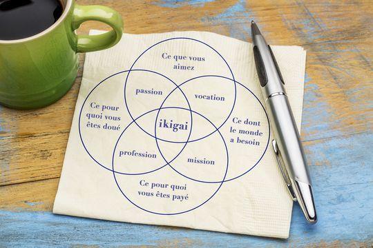 ikigai-recette-bonheur-japonaise