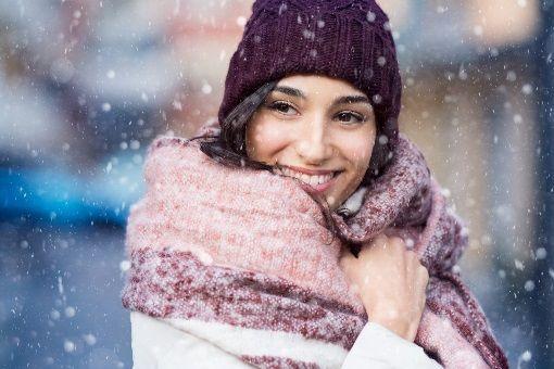 Infections hivernales et probiotiques