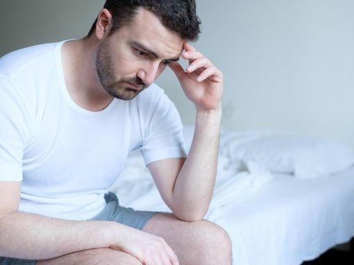 infertilite-masculine-wd-510