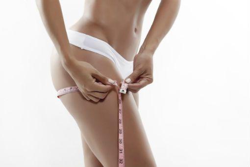 Muscler l intérieur des cuisses   comment affiner ses adducteurs   936c67c105b