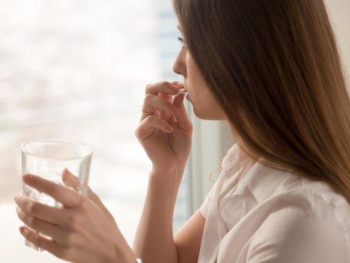 ivg-medicament-abortif-wd-510