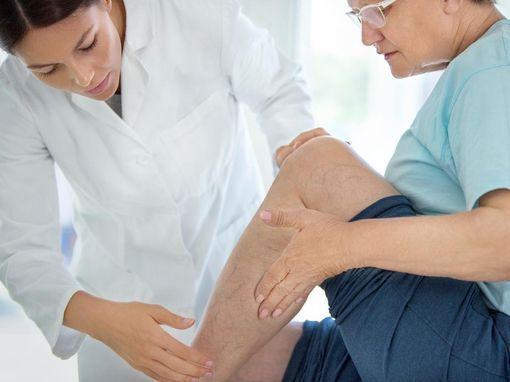 jambes-lourdes-diagnostic-wd-510