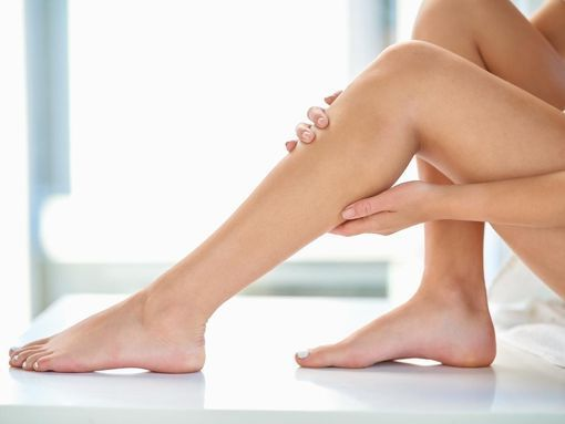 jambes-lourdes-facteurs-wd-510